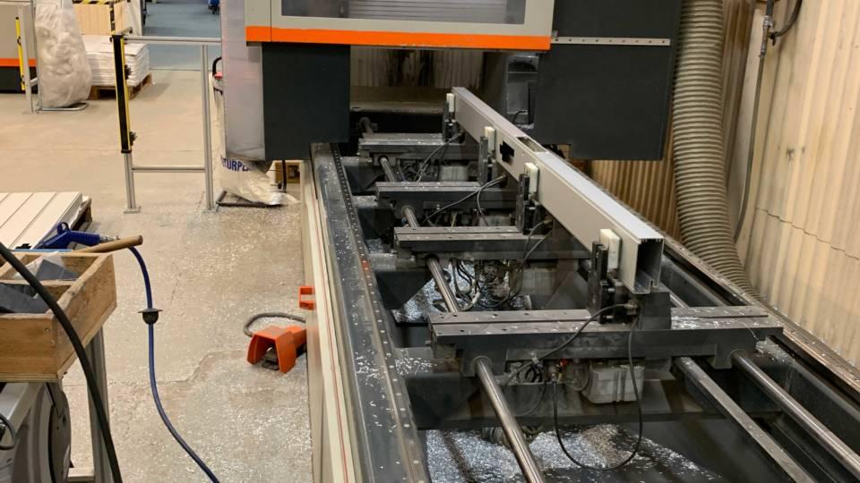 Edelstahl 400 mm effektiv zum Schneiden von Holz seeyouagan S/äbels/ägeblatt scharfen Z/ähnen